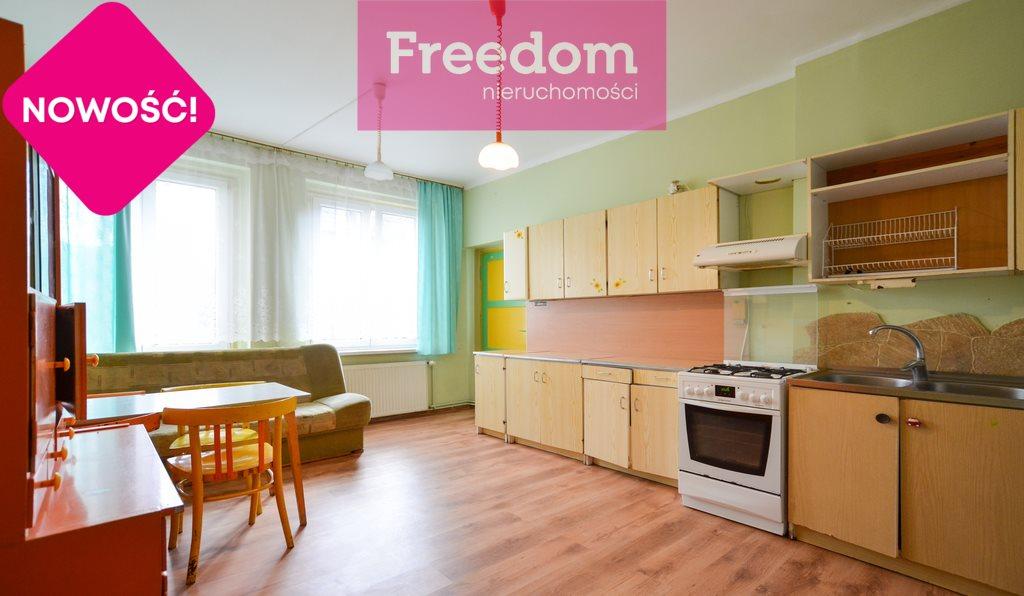 Mieszkanie dwupokojowe na sprzedaż Opole, Jana Kropidły  45m2 Foto 5