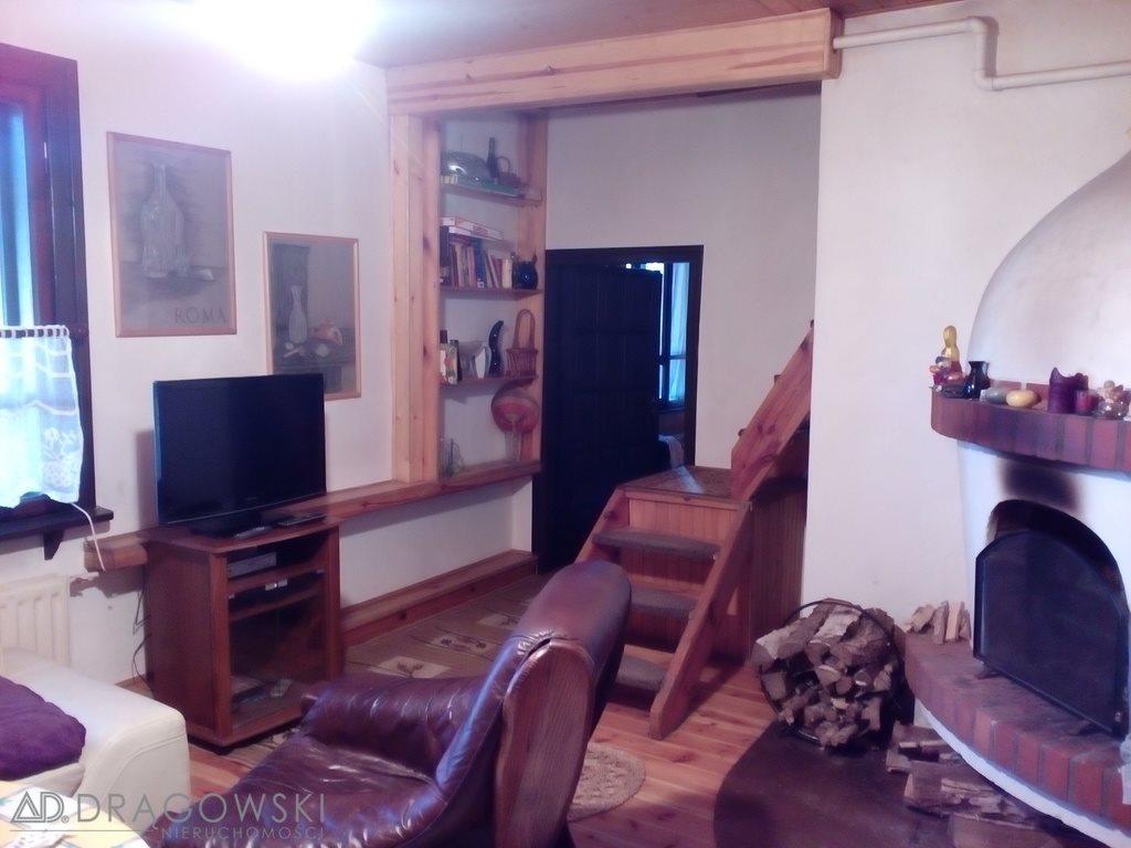 Dom na sprzedaż Celinów  45888m2 Foto 12