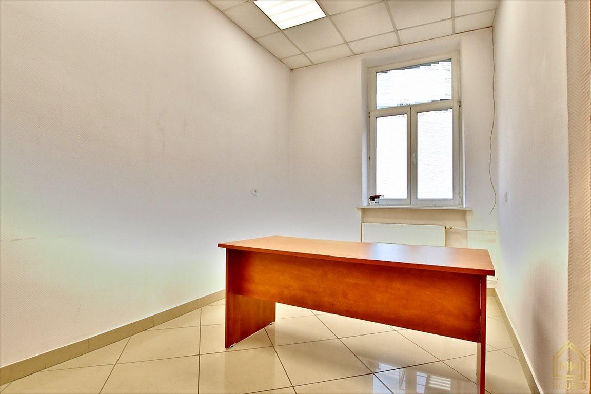 Lokal użytkowy na wynajem Białystok, Centrum  30m2 Foto 3