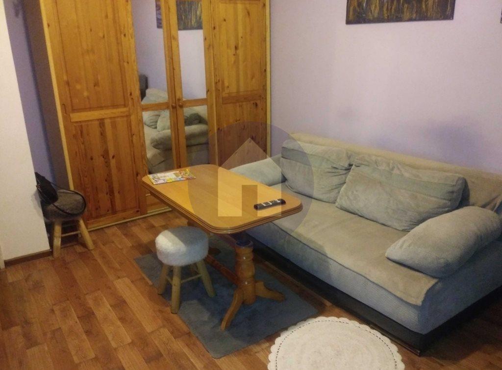 Mieszkanie dwupokojowe na sprzedaż Dzierżoniów  46m2 Foto 1