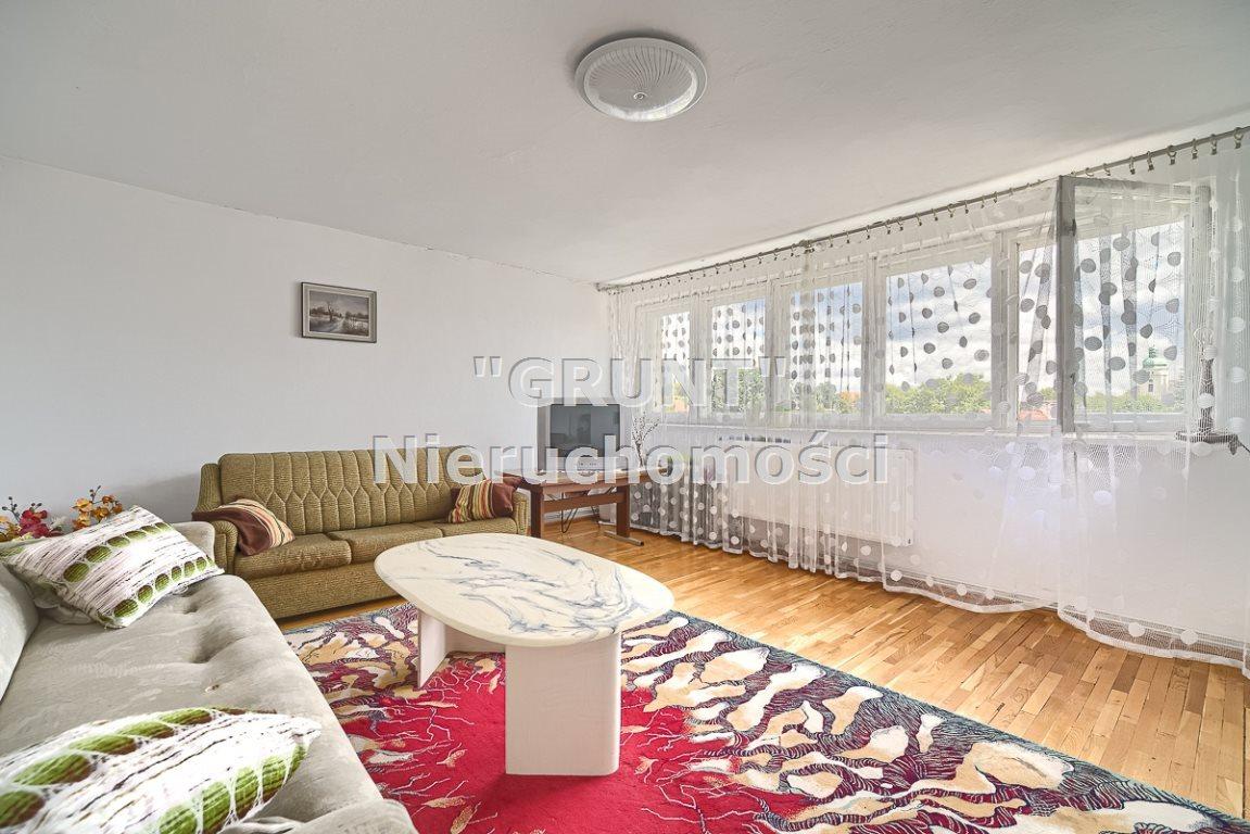 Mieszkanie na sprzedaż Piła, Śródmieście  106m2 Foto 2