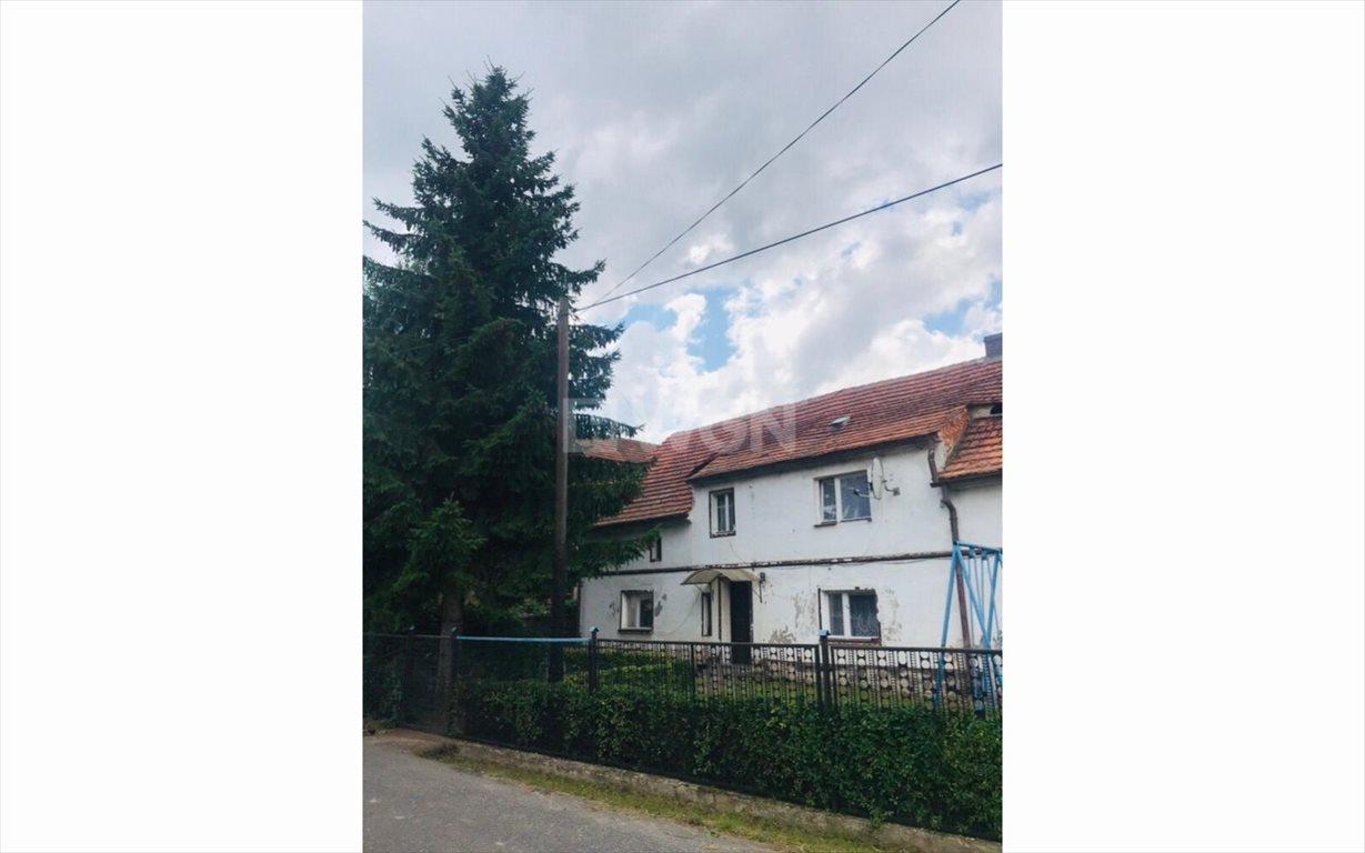 Dom na sprzedaż Mielęcin, MIELĘCIN, MIELĘCIN  150m2 Foto 1