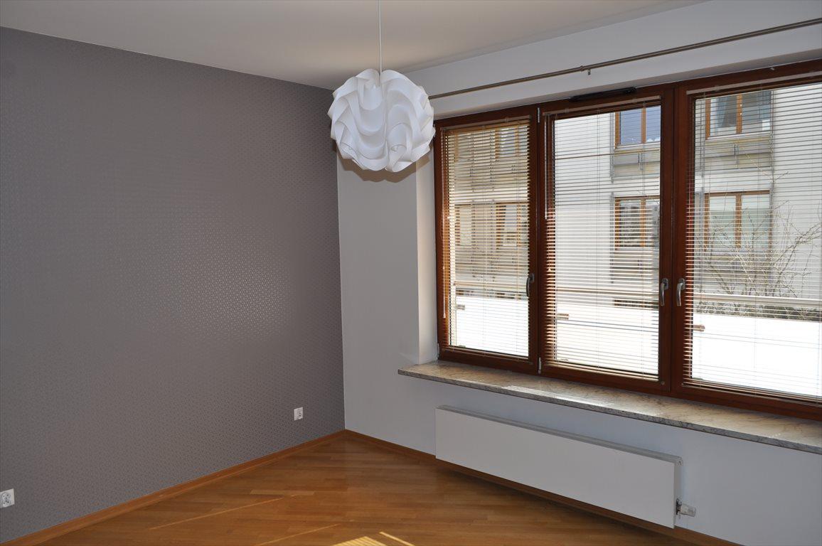 Mieszkanie czteropokojowe  na wynajem Warszawa, Mokotów, Żaglowa Marina Mokotów 1  115m2 Foto 15