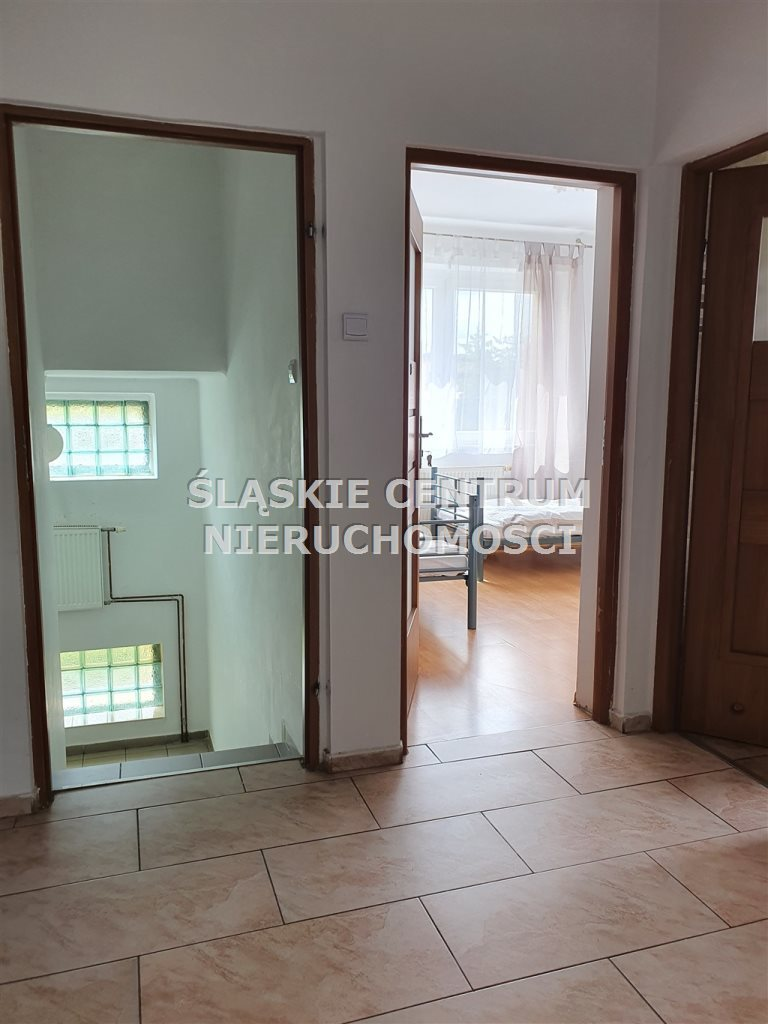 Dom na wynajem Dąbrowa Górnicza, Różana  175m2 Foto 9