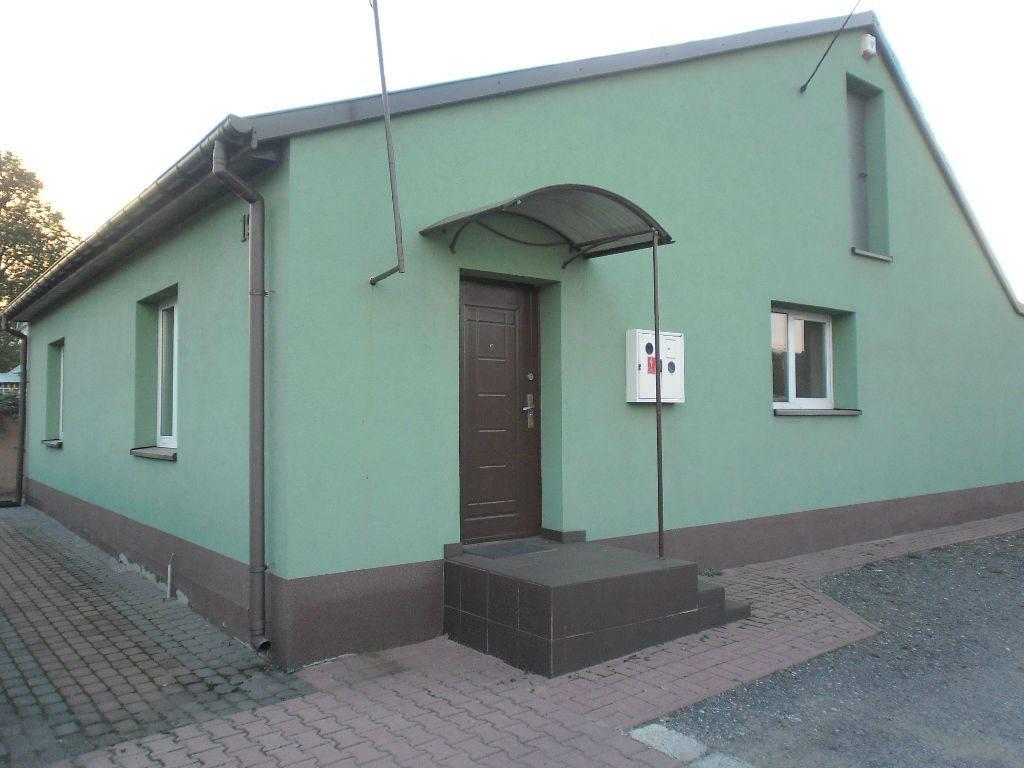 Magazyn na sprzedaż Kielce, Białogon, Kolonia  630m2 Foto 5