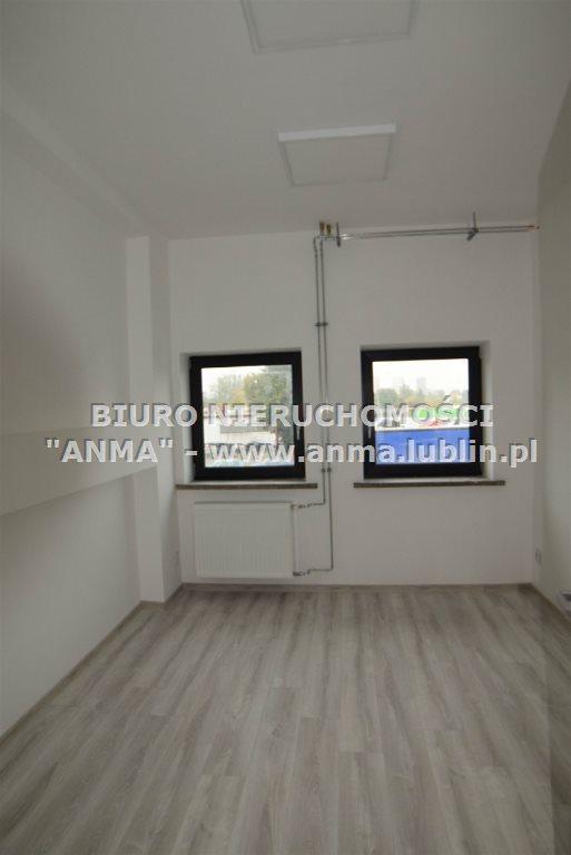 Mieszkanie na wynajem Lublin, Tatary  12m2 Foto 1