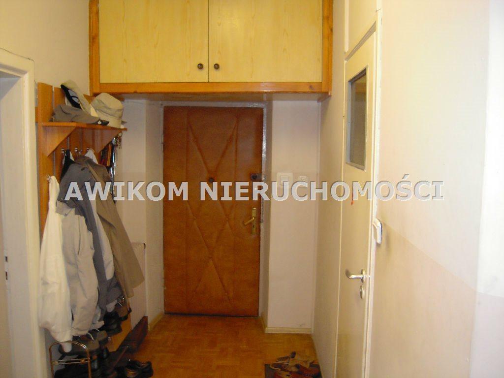 Dom na sprzedaż Skierniewice, Skierniewice  200m2 Foto 3
