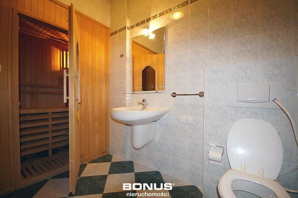 Mieszkanie na sprzedaż Warszawa, Wola, Łucka  254m2 Foto 5