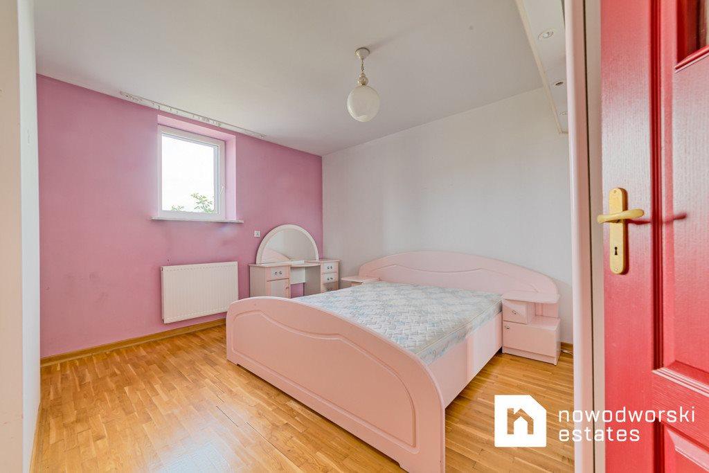 Dom na sprzedaż Kolonia Lesiów  720m2 Foto 13