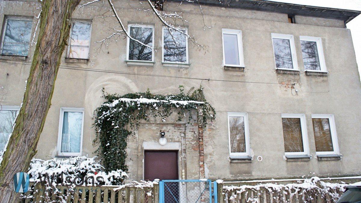 Mieszkanie dwupokojowe na sprzedaż Brwinów  52m2 Foto 8