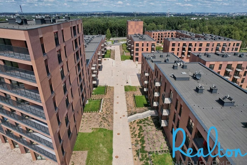 Lokal użytkowy na wynajem Katowice, Nikiszowiec, Gospodarcza  149m2 Foto 2