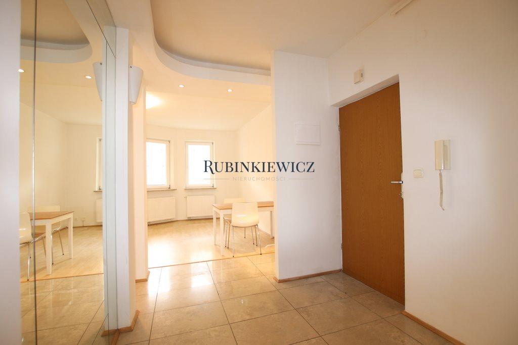 Mieszkanie dwupokojowe na sprzedaż Warszawa, Mokotów, Bluszczańska  55m2 Foto 5
