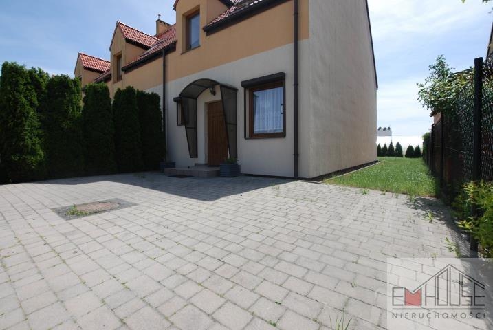 Dom na wynajem Mirków  101m2 Foto 1