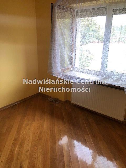 Dom na sprzedaż Kraków, Krowodrza, Wola Justowska  140m2 Foto 5