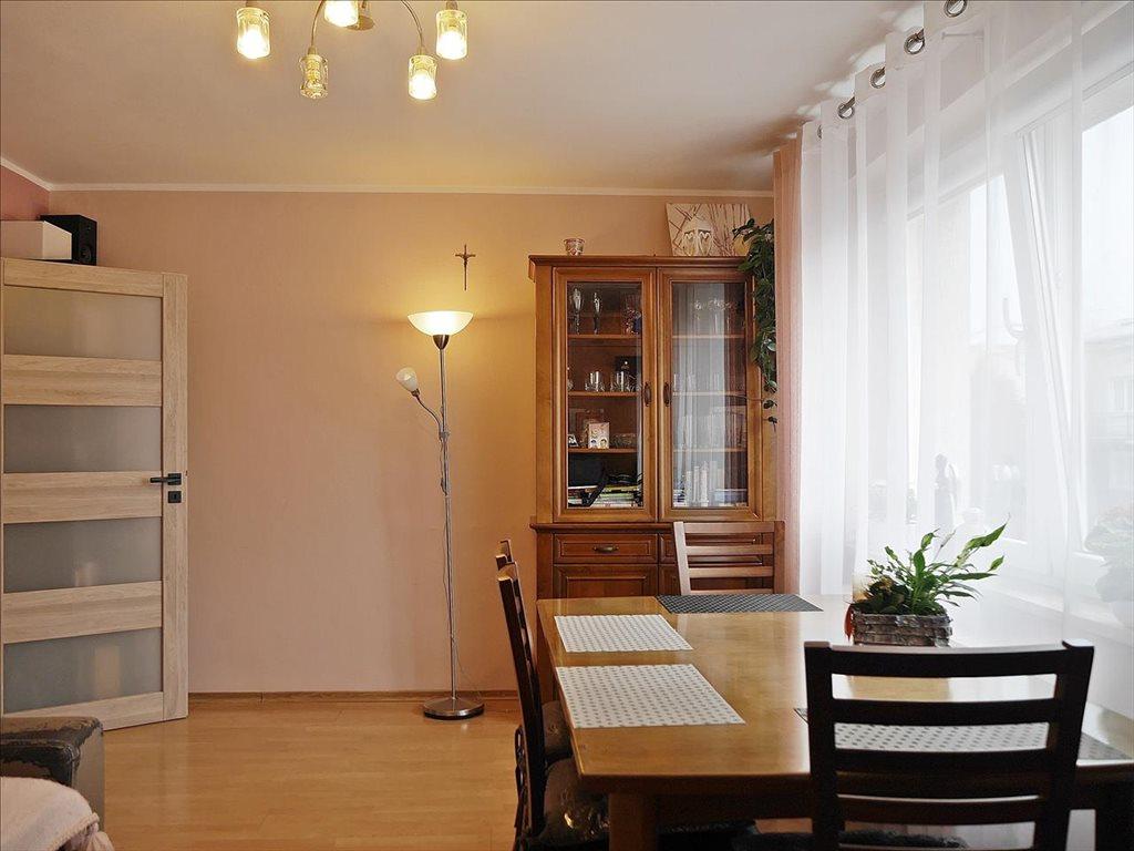 Mieszkanie czteropokojowe  na sprzedaż Warszawa, Włochy, Sabały  85m2 Foto 11