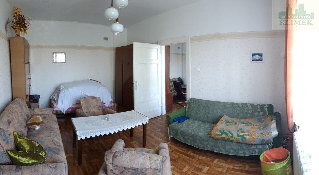 Mieszkanie dwupokojowe na sprzedaż Skarżysko-Kamienna, Źródlana  76m2 Foto 3