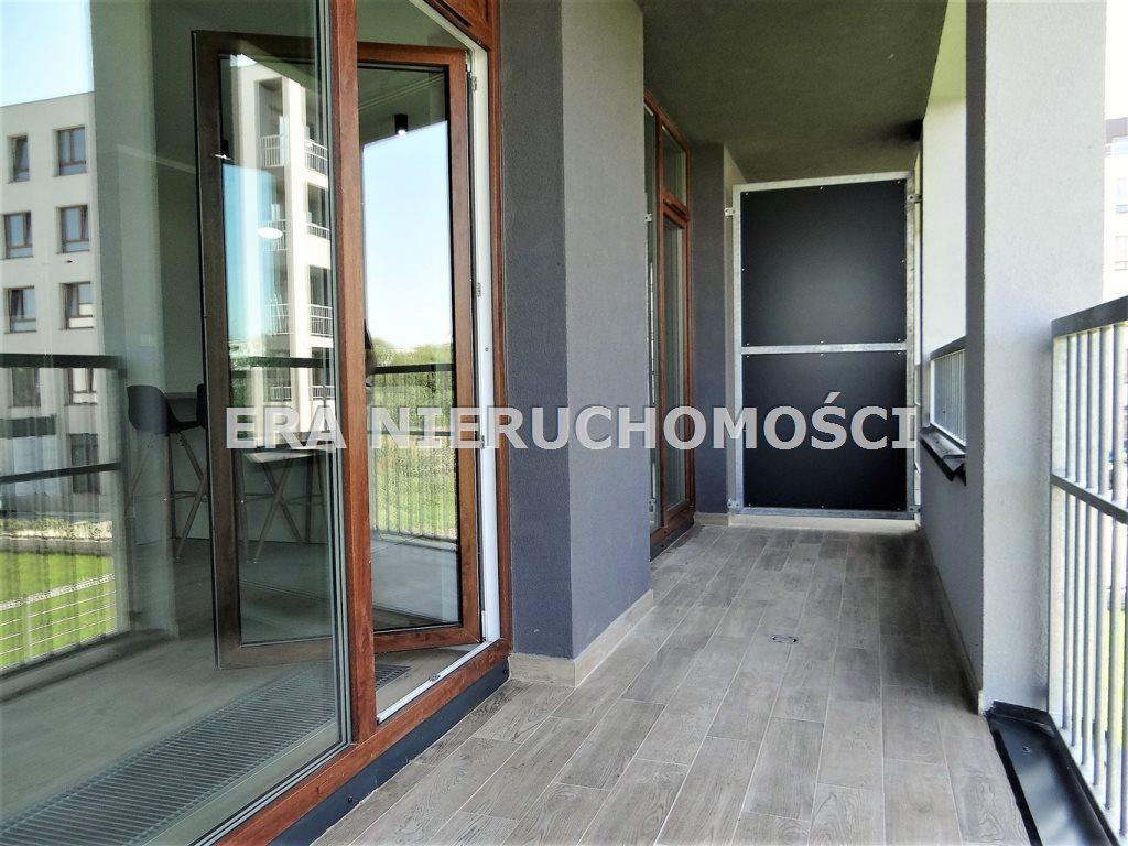 Mieszkanie trzypokojowe na sprzedaż Białystok, Piasta  60m2 Foto 10