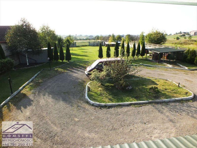 Dom na sprzedaż Poręba, zawierciański  290m2 Foto 3