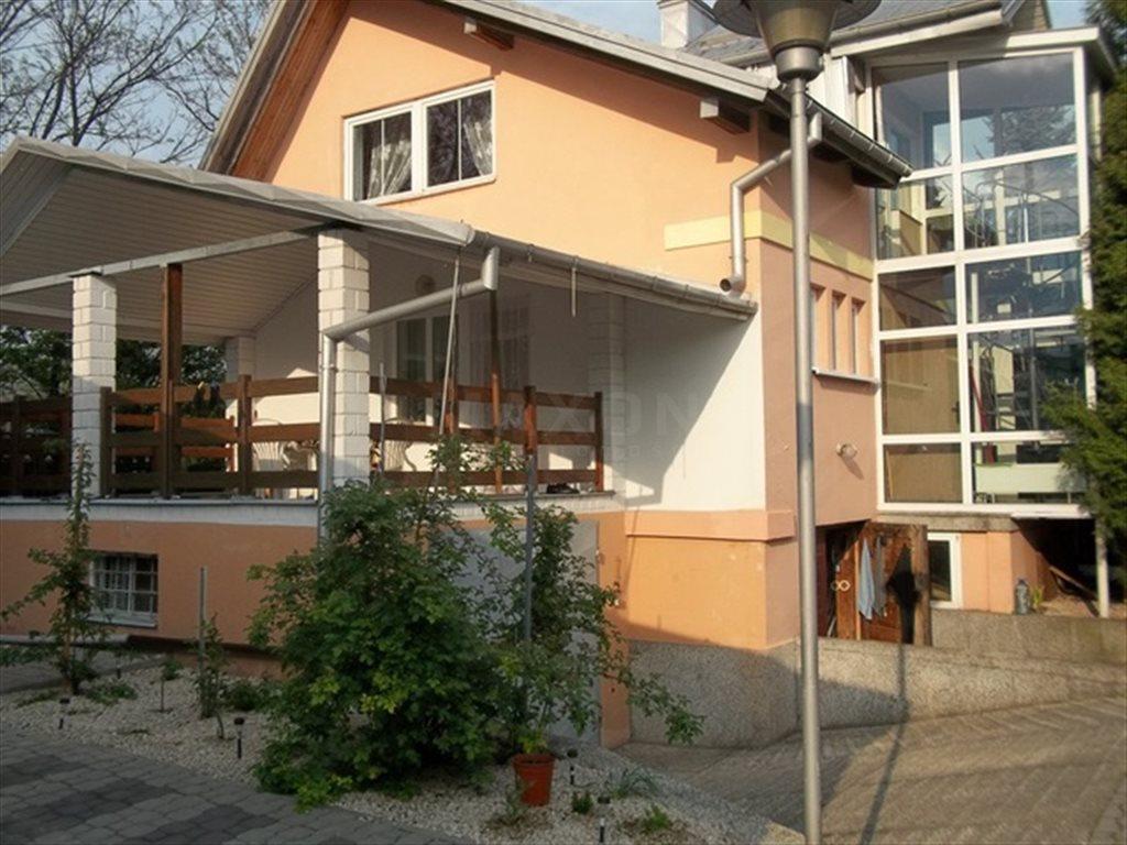Lokal użytkowy na sprzedaż Żaby  104m2 Foto 2