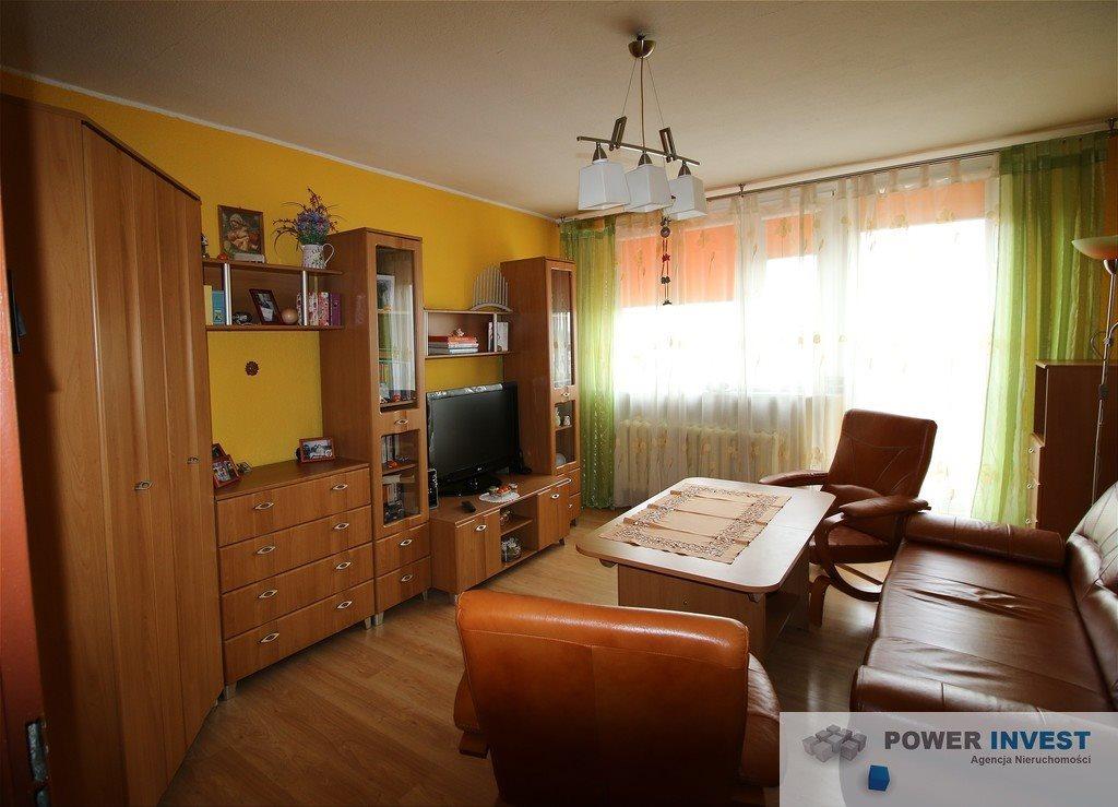 Mieszkanie dwupokojowe na sprzedaż Gliwice, Śródmieście, Zygmunta Starego  43m2 Foto 5