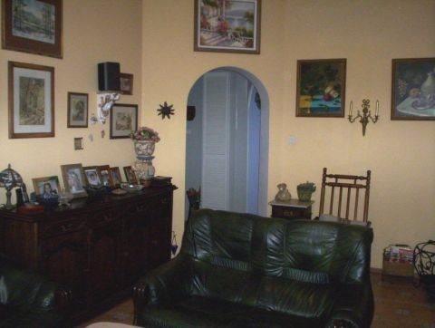 Mieszkanie czteropokojowe  na sprzedaż Szczecin, Śródmieście-Centrum, Monte Cassino  102m2 Foto 2