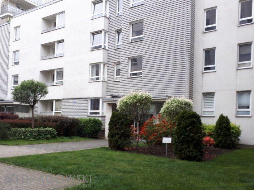 Mieszkanie trzypokojowe na sprzedaż Warszawa, Mokotów, Dolna  78m2 Foto 11