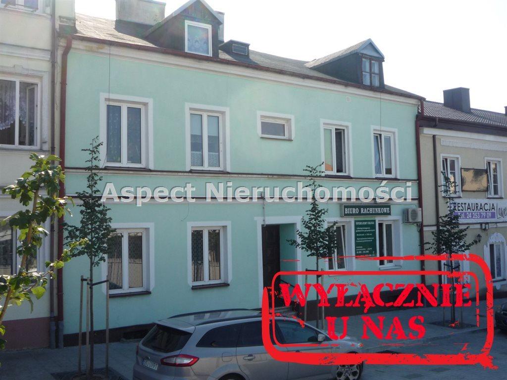 Dom na sprzedaż Kutno  113m2 Foto 2