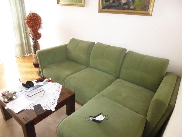 Mieszkanie dwupokojowe na wynajem Radom, Śródmieście, Centrum, Mireckiego Józefa  44m2 Foto 7