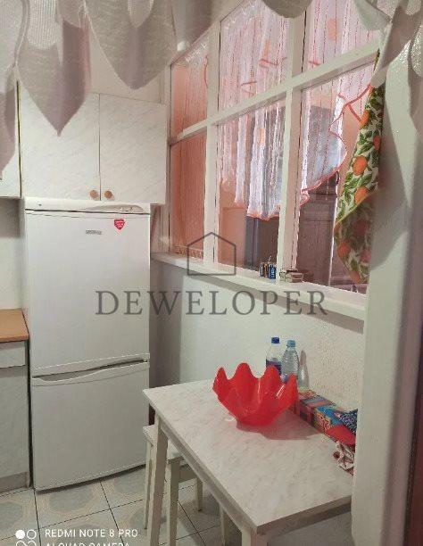 Mieszkanie dwupokojowe na sprzedaż Ruda Śląska, Nowy Bytom, Piotra Niedurnego  47m2 Foto 11