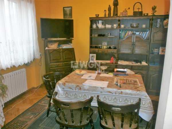 Dom na sprzedaż Częstochowa, Lisiniec, Koszalińska  300m2 Foto 2
