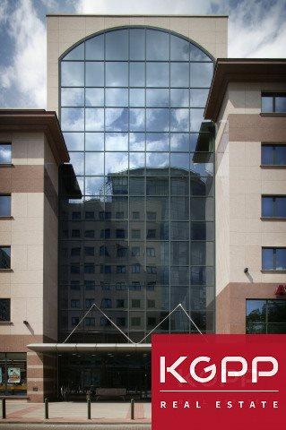 Lokal użytkowy na wynajem Warszawa, Wola, Mirów, al. Jana Pawła II  345m2 Foto 3