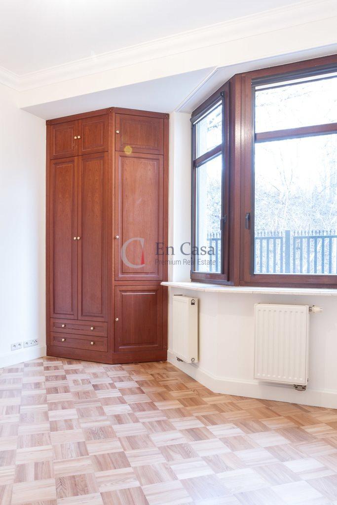 Mieszkanie na sprzedaż Warszawa, Mokotów, Płyćwiańska  180m2 Foto 10