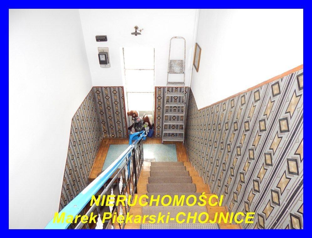 Dom na sprzedaż Chojnice  325m2 Foto 10