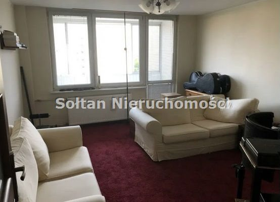 Mieszkanie trzypokojowe na sprzedaż Warszawa, Targówek, Bródno, Wyszogrodzka  67m2 Foto 3
