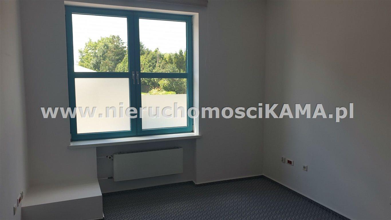 Lokal użytkowy na sprzedaż Czechowice-Dziedzice  1165m2 Foto 9