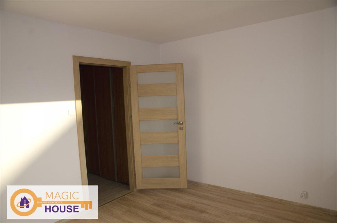 Mieszkanie trzypokojowe na sprzedaż Gdynia, Pogórze, Wiceadmirała Kazimierza Porębskiego  61m2 Foto 3
