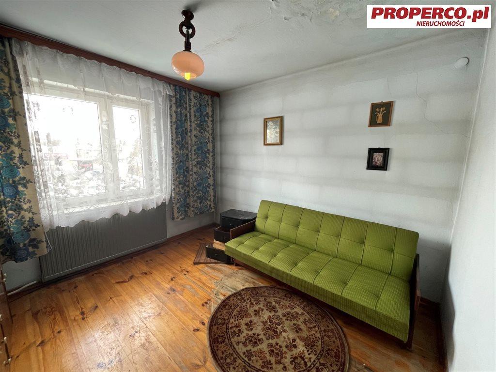 Dom na sprzedaż Jędrzejów  160m2 Foto 4