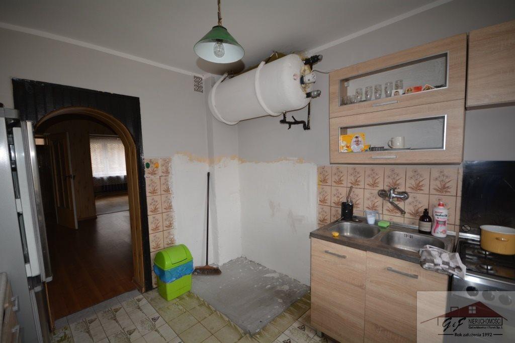 Dom na sprzedaż Korczowa  140m2 Foto 6
