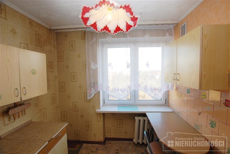 Mieszkanie dwupokojowe na sprzedaż Szczecinek, Przychodnia, Koszalińska  44m2 Foto 5