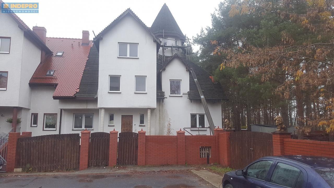 Dom na sprzedaż Bydgoszcz, Fordon  429m2 Foto 1