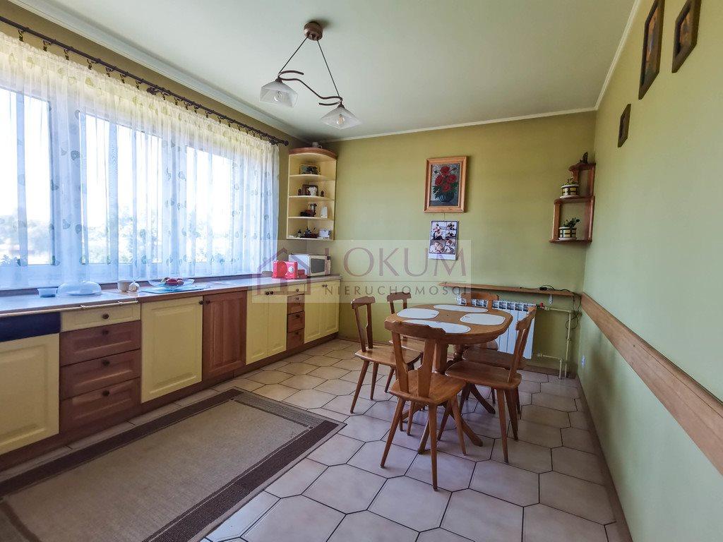 Dom na sprzedaż Radom, Żakowice  293m2 Foto 4