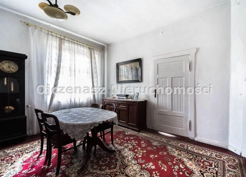 Dom na sprzedaż Bydgoszcz, Bielawy  315m2 Foto 6