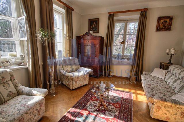 Dom na sprzedaż Podkowa Leśna  512m2 Foto 4