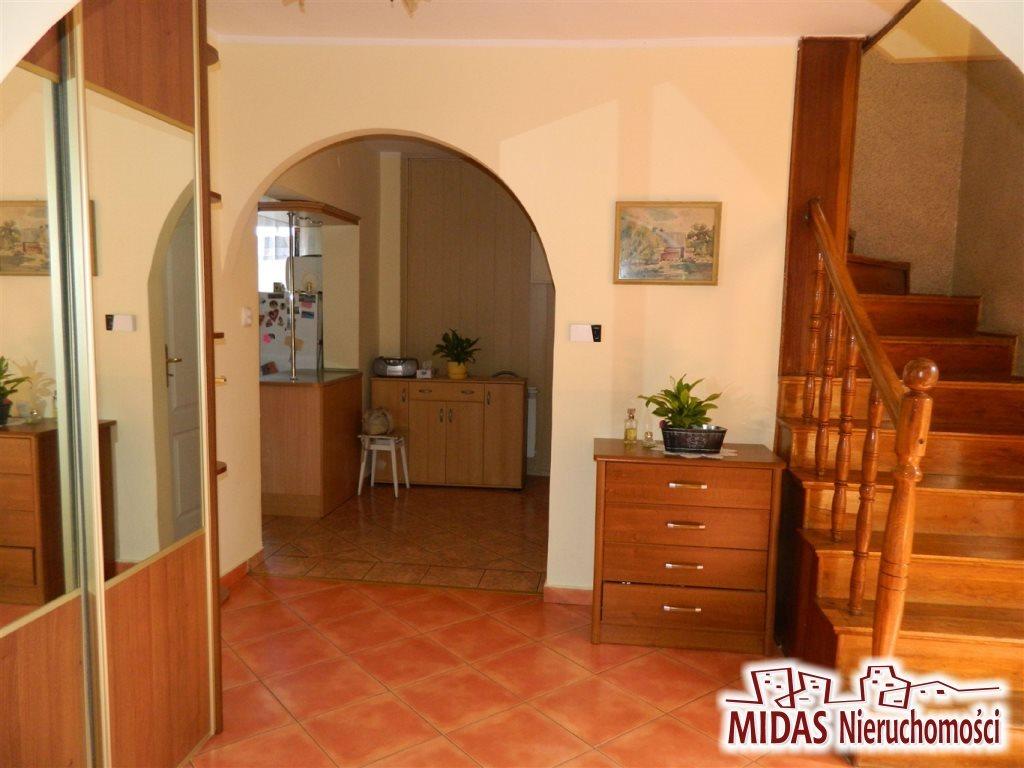 Dom na sprzedaż Włocławek, Zazamcze  180m2 Foto 5