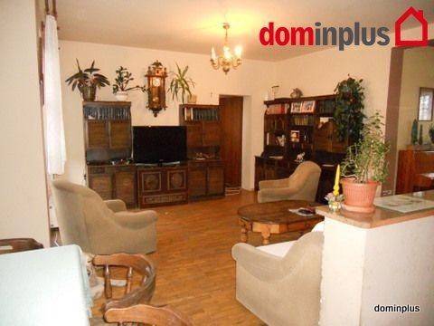 Dom na sprzedaż Toruń, Wrzosy  270m2 Foto 1