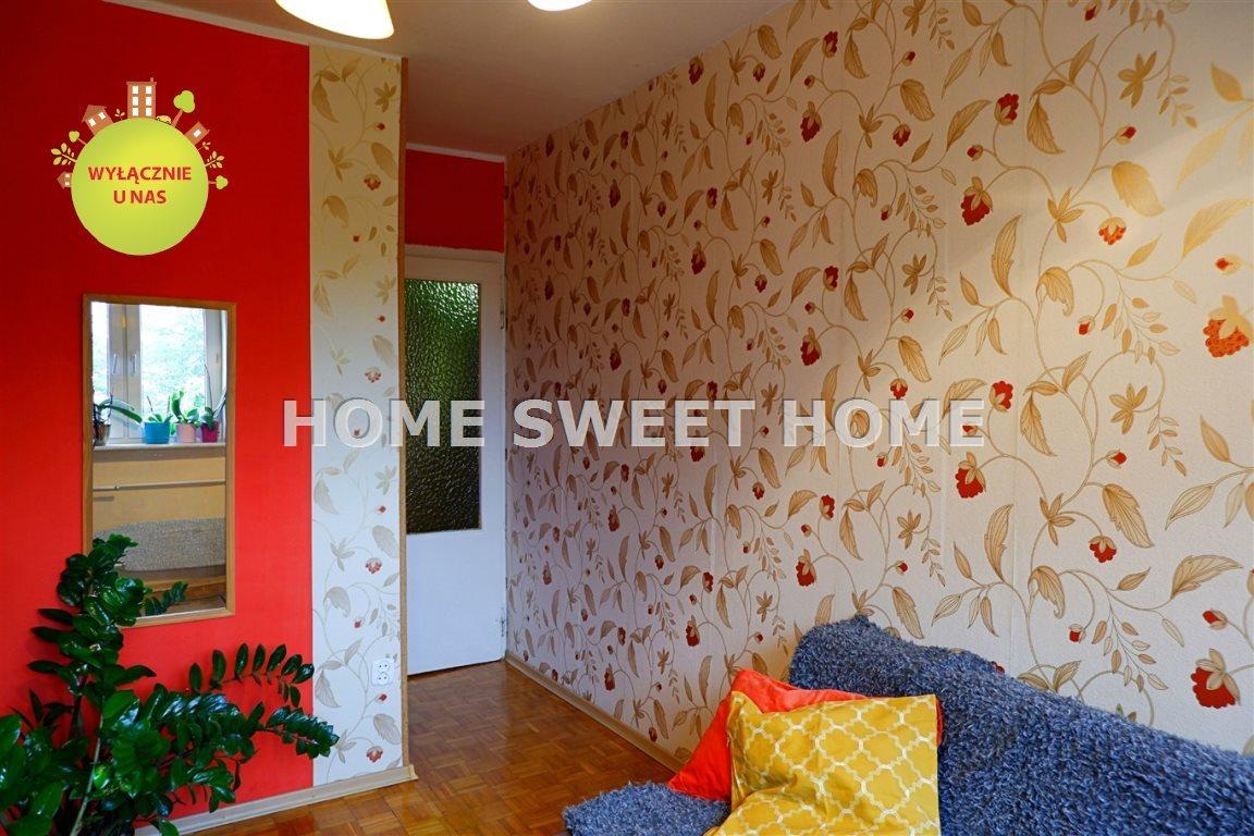 Mieszkanie trzypokojowe na sprzedaż Warszawa, Targówek, Turmoncka  47m2 Foto 1