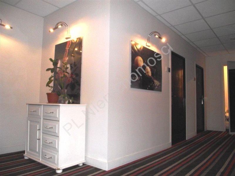 Lokal użytkowy na sprzedaż Raszyn  745m2 Foto 4