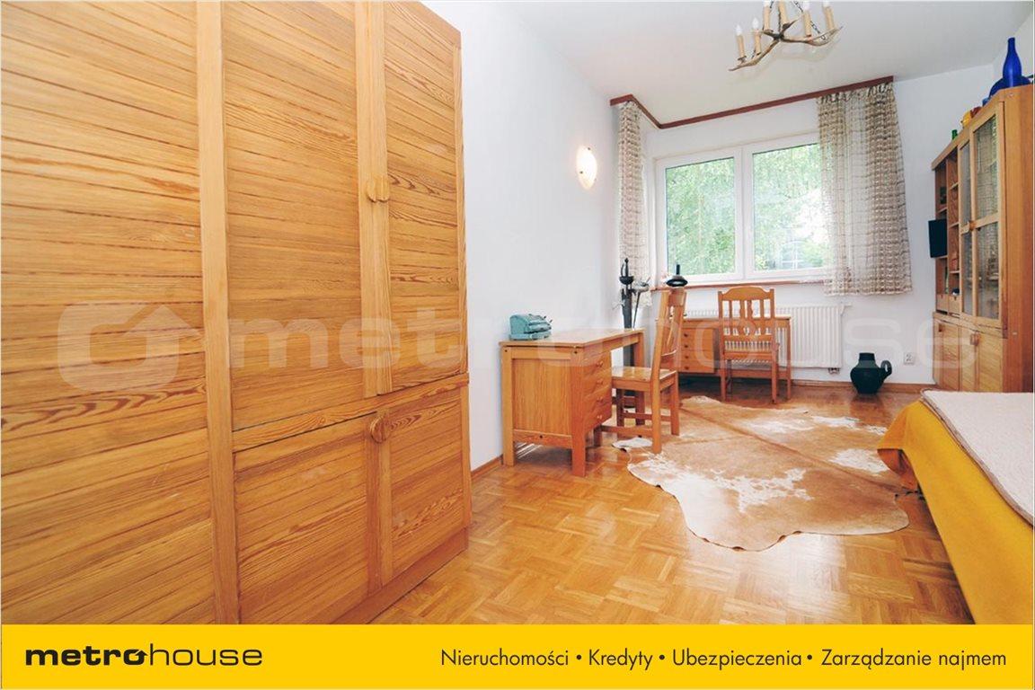 Dom na sprzedaż Kamieńczyk, Wyszków  290m2 Foto 8