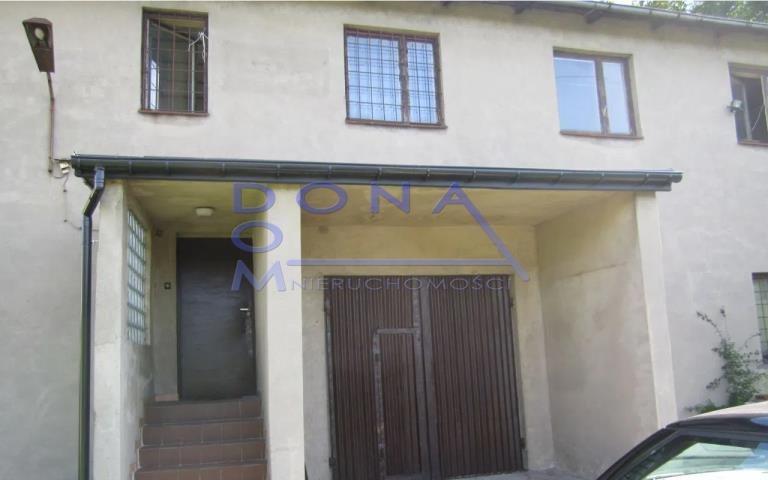Dom na sprzedaż Łódź, Doły, Śnieżna  305m2 Foto 2