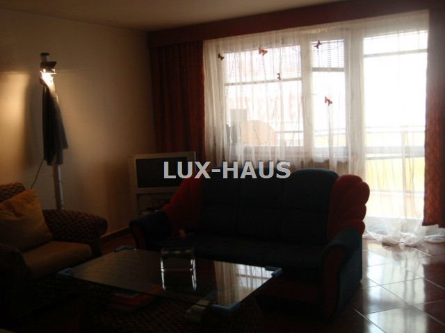 Mieszkanie czteropokojowe  na sprzedaż Bydgoszcz, Bartodzieje  77m2 Foto 1